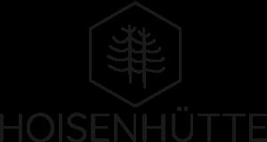 Hoisenhütte Logo